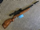 Webley Raider .22 Used